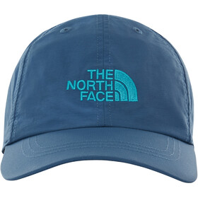 The North Face Horizon Hat Youth shady blue/caribbean sea